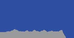 Berkey Custom Homes - Website Logo